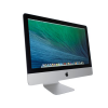 Apple iMac 21.5-Inch All-In-One Desktop Computer Intel Core i5 2.3GHz