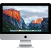 Apple iMac 21.5-Inch All-In-One Desktop Computer Intel Core i5 2.8GHz Processor 8GB RAM 1TB HDD Intel