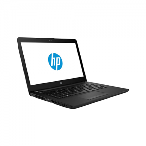 HP 14-bs596tu 14-inch Notebook Laptop Intel Core i3-6006U 2.0GHz Processor