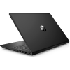 HP-Pavilion-15-cb077cl-NoteBook.jpg-100x100