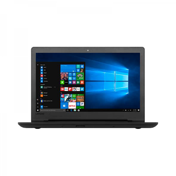 Lenovo IdeaPad 110-15ISK 15.6-Inch NoteBook Computer Intel Core i3 2.0GHz Processor 6GB RAM 1TB HDD Intel HD Graphics Windows 10