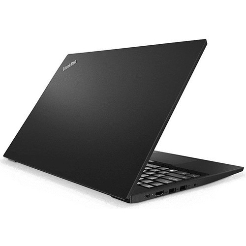 Lenovo Thinkpad E580 Notepad Computer 15.6″ Intel Core i7 2.7GHz Processor 8GB RAM 256GB HDD AMD Radeon Graphics Windows 10 Pro