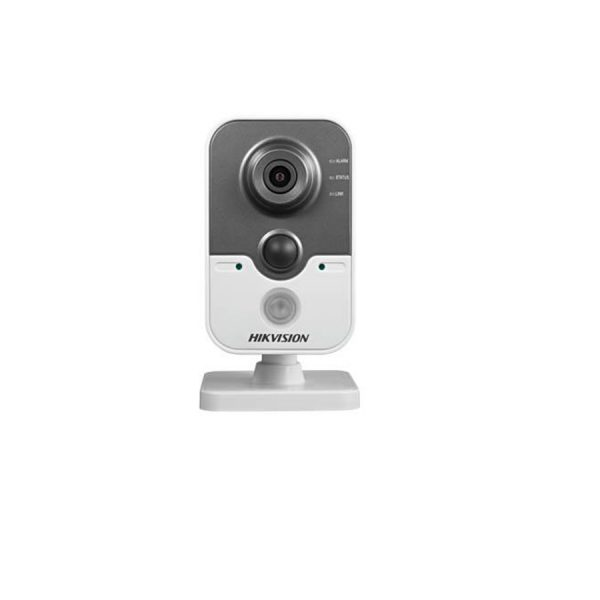 DS-2CD2422F-IW NETWORK NANNY CAMERA @hardwarevillage