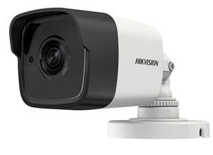 DS-2CE16D8T-ITE 2 MP Ultra Low-Light PoC EXIR Bullet Camera
