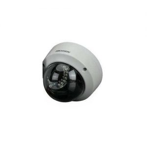 Hikvision 4MP WDR Fixed Dome Network Camera DS-2CD2142FWD-IWS @hardwarevillage.com
