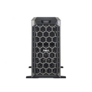 DELL PowerEdge T440 2.1GHz Tower (5U) 4110 Intel® Xeon® 495W