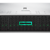 Hewlett Packard Enterprise DL38X Gen10 Premium 6 SFF SAS/SATA + 2 NVMe or 8 SFF SAS/SATA Bay Kit Rack HDD Cage