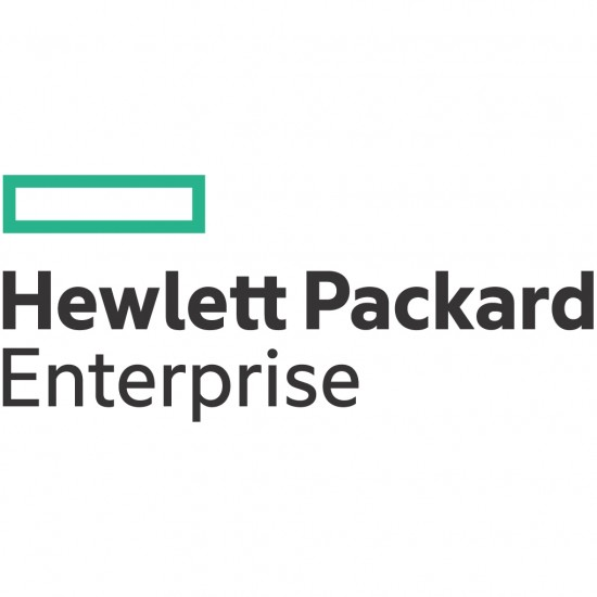 Hewlett Packard Enterprise DL38X Gen10 2SFF Hard Disk Drive