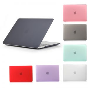 Apple MacBook Casing