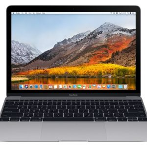 Apple MacBook Pro 13.3-Inch Laptop Computer With Retina Display Intel Core i5 2.7GHz Processor 8GB RAM