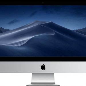 Apple iMac 21.5 Inch All in One Desktop Computer Intel Core i5 3.4GHz Processor 8GB 1TB HDD
