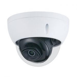 IPC-HFW3541T-ZS 5MP Lite AI IR Vari-focal Bullet Network Camera