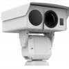 IPC-HF81230E-E 12MP Box Network Camera