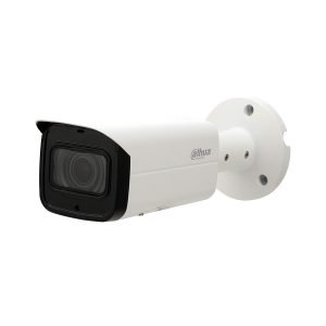 IPC-HFW5831E-Z5E 8MP WDR IR Bullet Network Camera