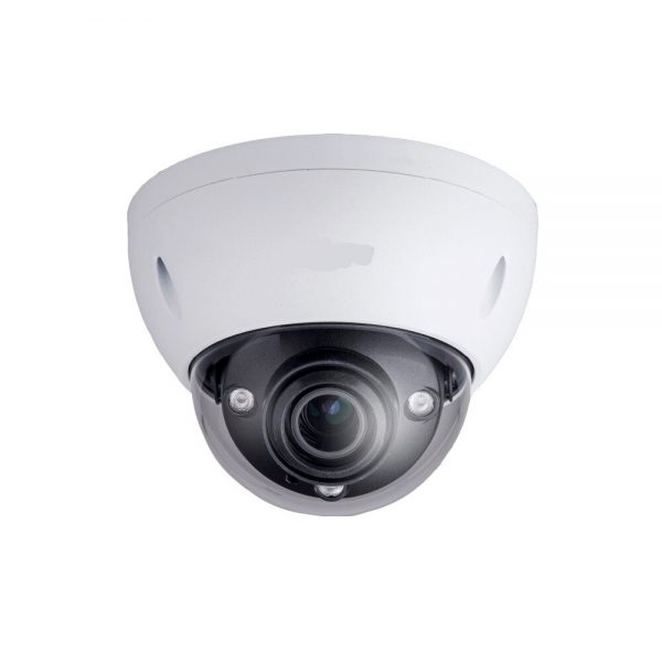 IPC-HDBW5831E-ZE 8MP WDR IR Dome Network Camera