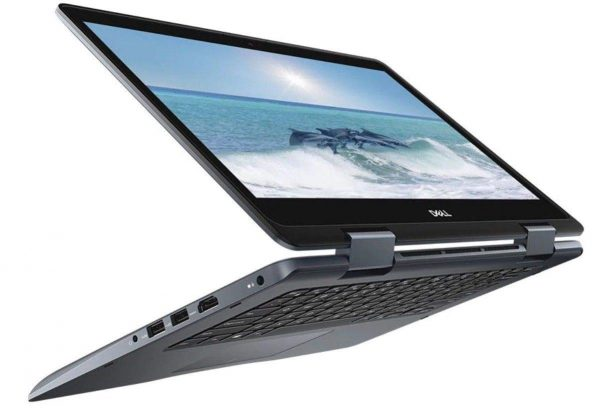 Inspiron 14 5000 Laptop