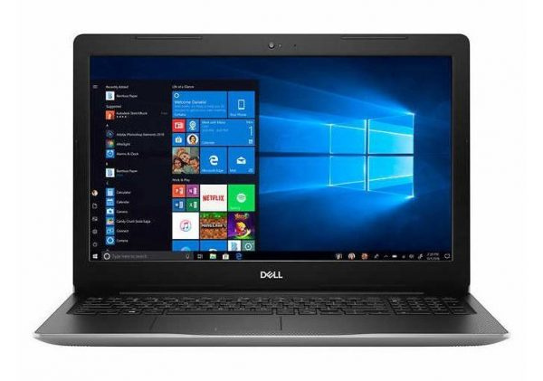 Inspiron 15 3000 Laptop (10th Gen)