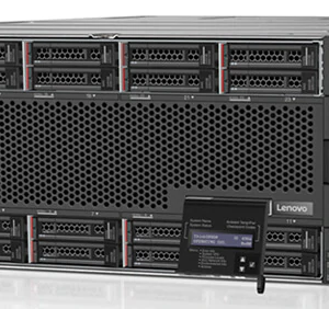 Lenovo ThinkSystem SR950