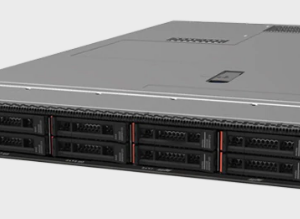 ThinkSystem SR645 Rack Server