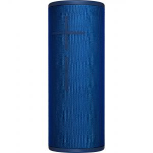 Ultimate Ears MEGABOOM3 Wireless Speaker - Lagoon Blue